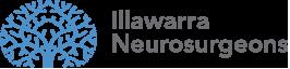 Illawarra Neurosurgeons